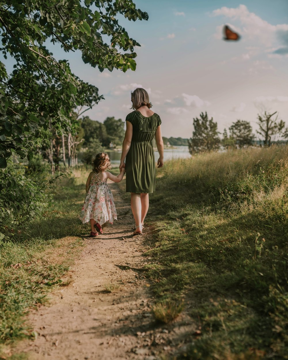 Summers_August_2018-43_Beautiful_Natural_Portraits_by_Award_Winning_Boston_Massachusetts_Family_Portrait_Photographer_Asher_and_Oak_Photography.jpg