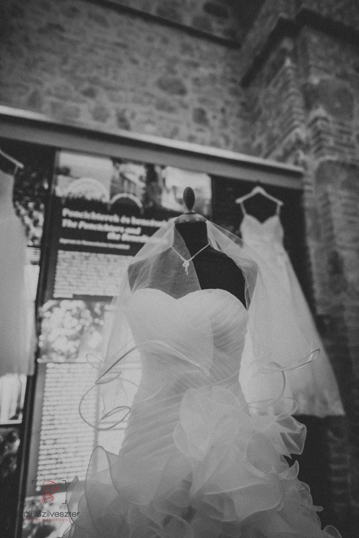Páli-Szilveszter-székesfehérvári-esküvői-fotós-esztergom-prímás-pince-esüvőkiállítás-2016-01-23-70422.jpg