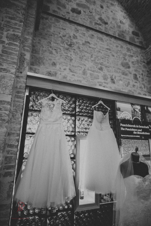 Páli-Szilveszter-székesfehérvári-esküvői-fotós-esztergom-prímás-pince-esüvőkiállítás-2016-01-23-70424.jpg