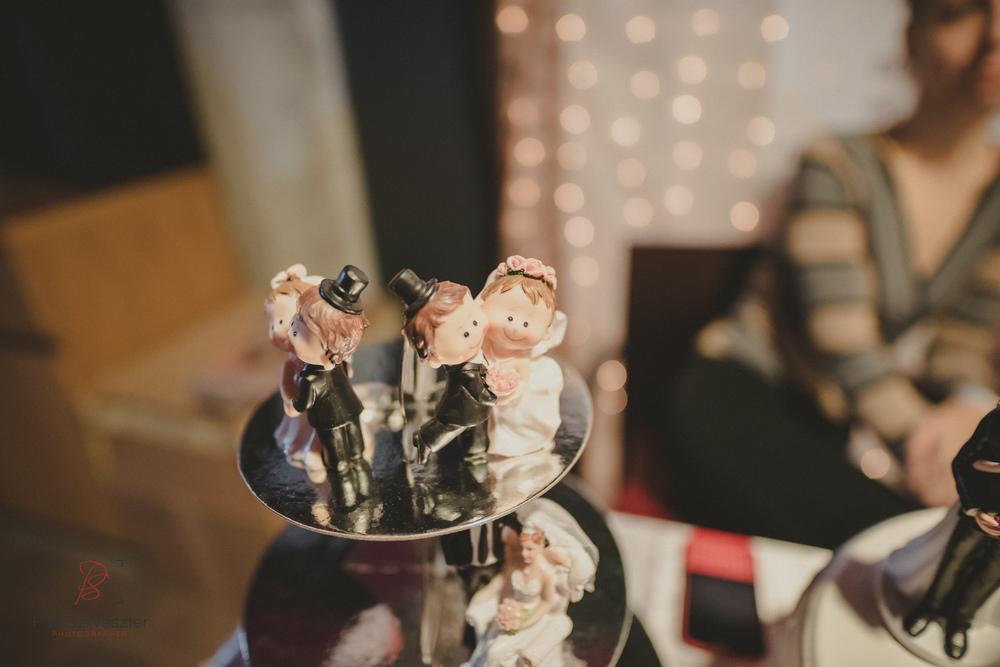 Páli-Szilveszter-székesfehérvári-esküvői-fotós-esztergom-prímás-pince-esüvőkiállítás-2016-01-23-70458.jpg
