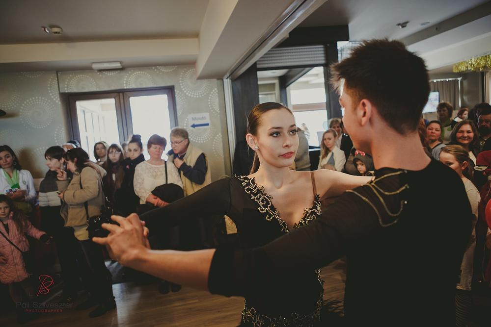 Páli-Szilveszter-székesfehérvári-esküvői-fotós-siófok-2016-02-28-1630.jpg