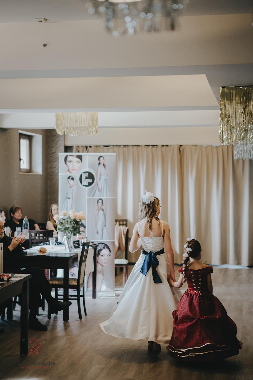Páli-Szilveszter-székesfehérvári-esküvői-fotós-siófok-2016-02-28-1668.jpg