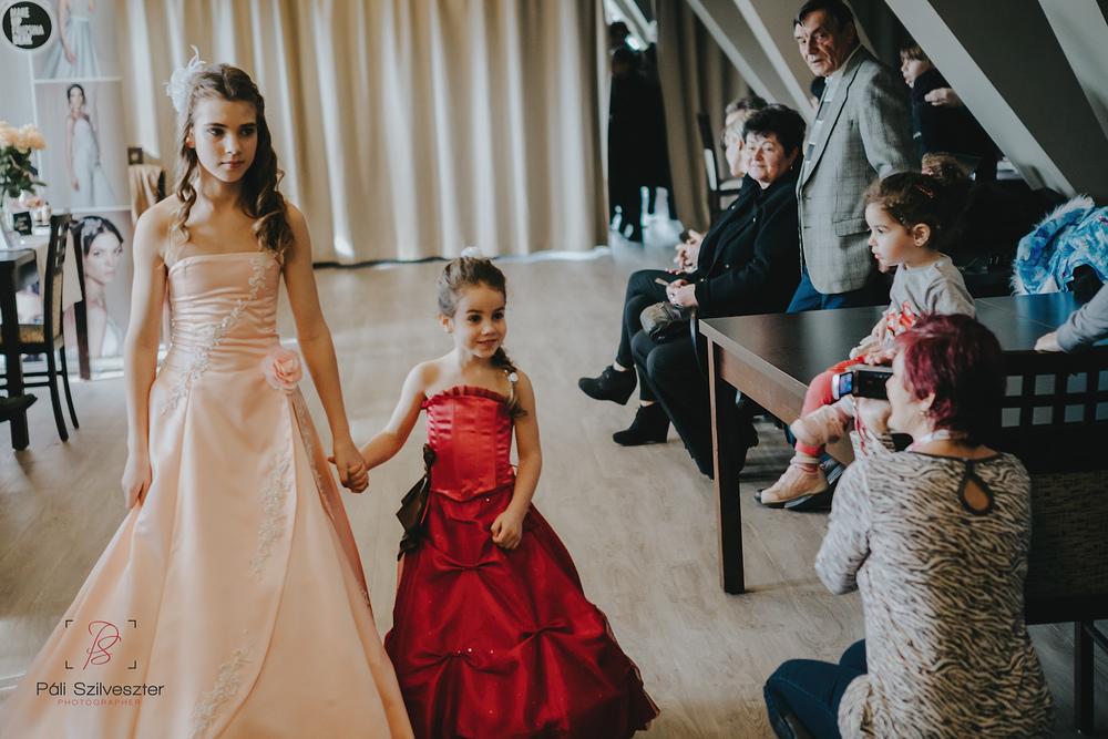 Páli-Szilveszter-székesfehérvári-esküvői-fotós-siófok-2016-02-28-1700.jpg