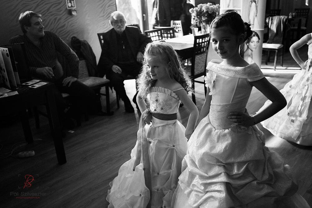Páli-Szilveszter-székesfehérvári-esküvői-fotós-siófok-2016-02-28-1714.jpg