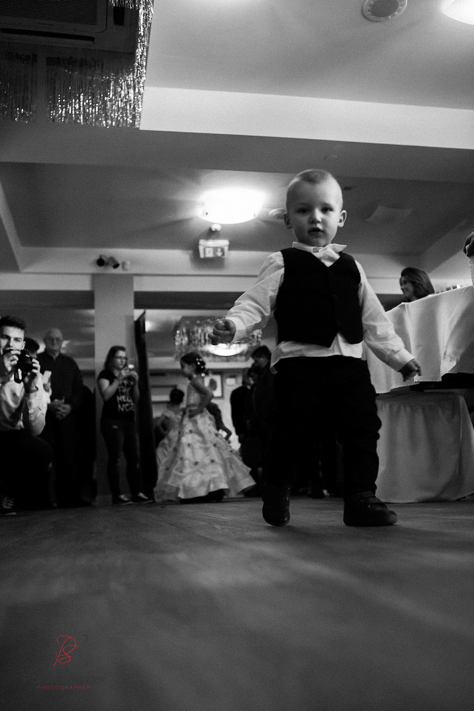 Páli-Szilveszter-székesfehérvári-esküvői-fotós-siófok-2016-02-28-1719.jpg