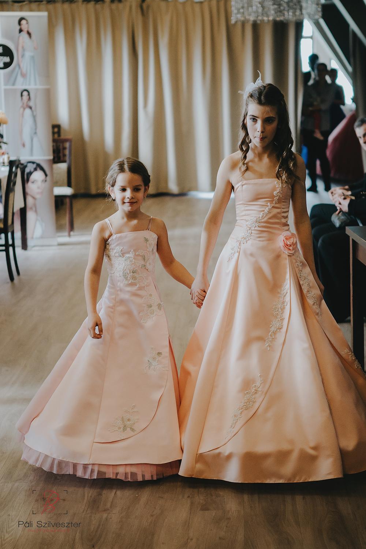 Páli-Szilveszter-székesfehérvári-esküvői-fotós-siófok-2016-02-28-1737.jpg