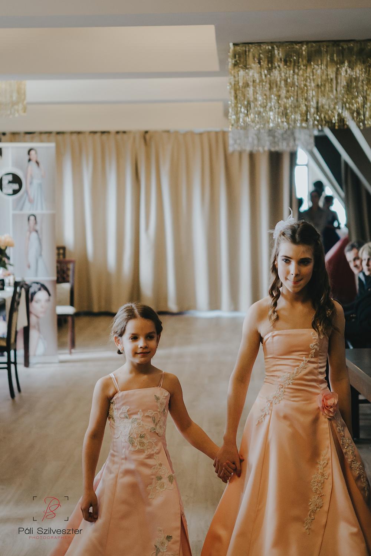 Páli-Szilveszter-székesfehérvári-esküvői-fotós-siófok-2016-02-28-1738.jpg