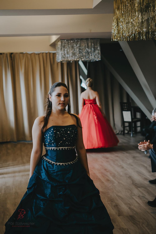 Páli-Szilveszter-székesfehérvári-esküvői-fotós-siófok-2016-02-28-1751.jpg