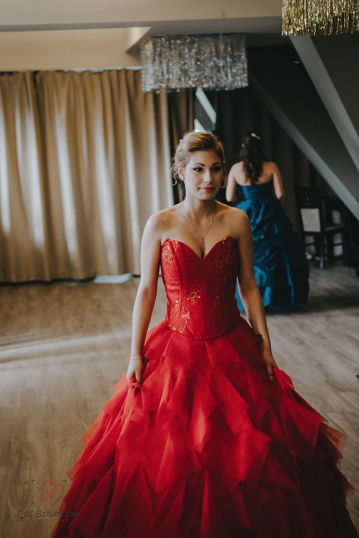 Páli-Szilveszter-székesfehérvári-esküvői-fotós-siófok-2016-02-28-1754.jpg