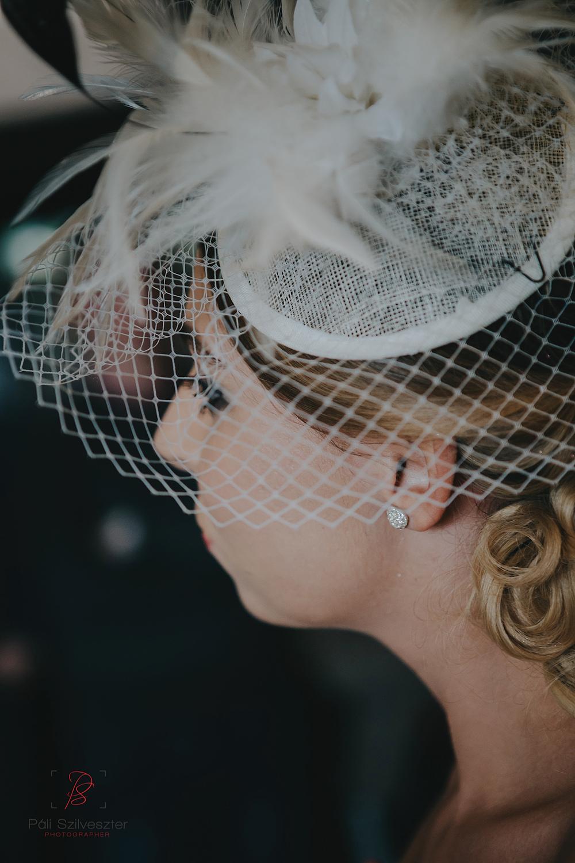 Páli-Szilveszter-székesfehérvári-esküvői-fotós-siófok-2016-02-28-1772.jpg