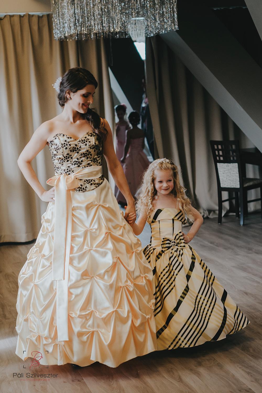 Páli-Szilveszter-székesfehérvári-esküvői-fotós-siófok-2016-02-28-1777.jpg