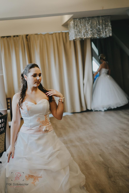Páli-Szilveszter-székesfehérvári-esküvői-fotós-siófok-2016-02-28-1791.jpg