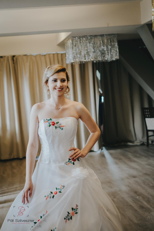 Páli-Szilveszter-székesfehérvári-esküvői-fotós-siófok-2016-02-28-1800.jpg