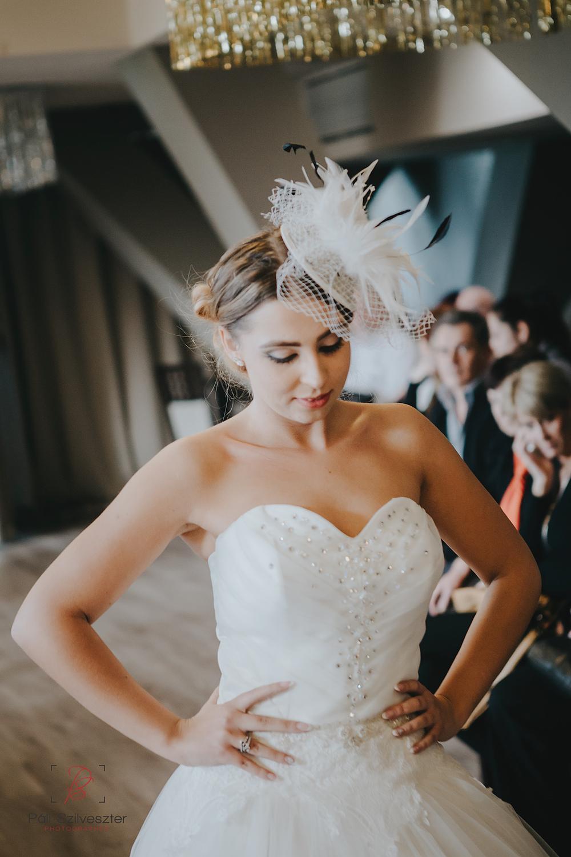 Páli-Szilveszter-székesfehérvári-esküvői-fotós-siófok-2016-02-28-1807.jpg