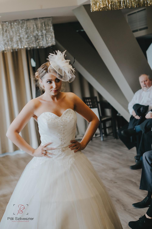 Páli-Szilveszter-székesfehérvári-esküvői-fotós-siófok-2016-02-28-1805.jpg