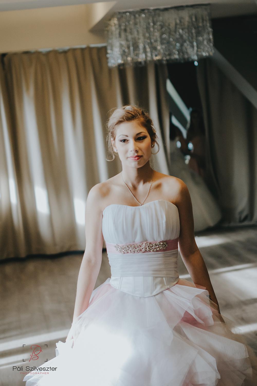 Páli-Szilveszter-székesfehérvári-esküvői-fotós-siófok-2016-02-28-1823.jpg