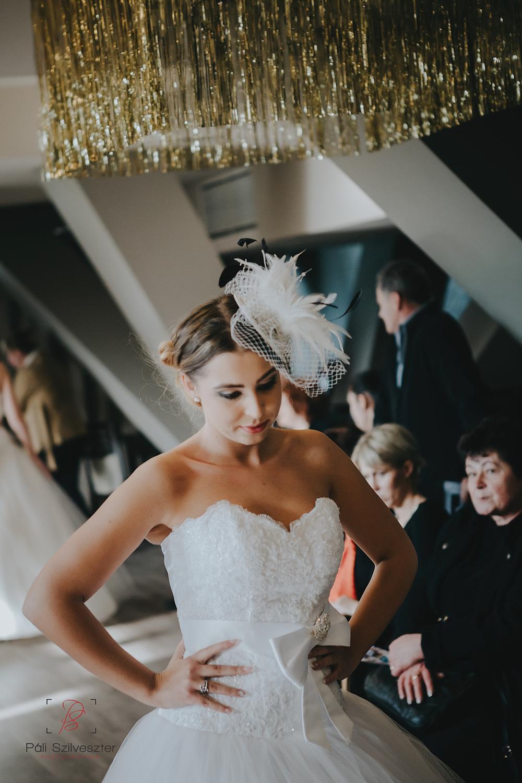 Páli-Szilveszter-székesfehérvári-esküvői-fotós-siófok-2016-02-28-1832.jpg