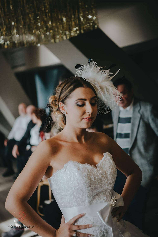 Páli-Szilveszter-székesfehérvári-esküvői-fotós-siófok-2016-02-28-1833.jpg