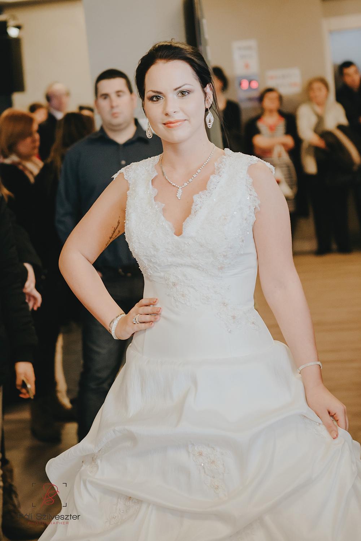 Páli-Szilveszter-székesfehérvári-esküvői-fotós-siófok-2016-02-28-1863.jpg