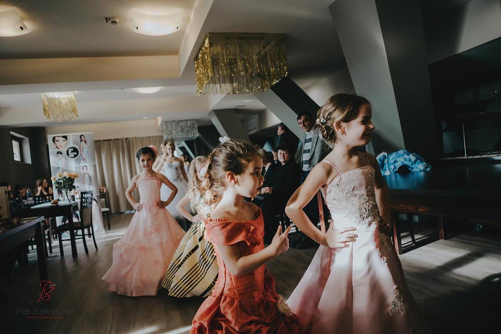 Páli-Szilveszter-székesfehérvári-esküvői-fotós-siófok-2016-02-28-1867.jpg