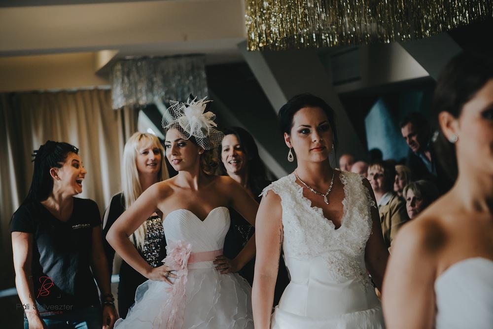 Páli-Szilveszter-székesfehérvári-esküvői-fotós-siófok-2016-02-28-1874.jpg