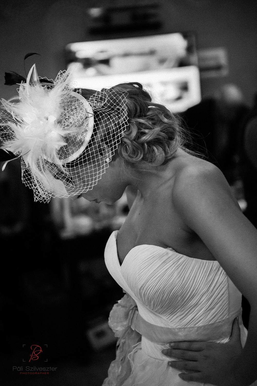 Páli-Szilveszter-székesfehérvári-esküvői-fotós-siófok-2016-02-28-1889.jpg