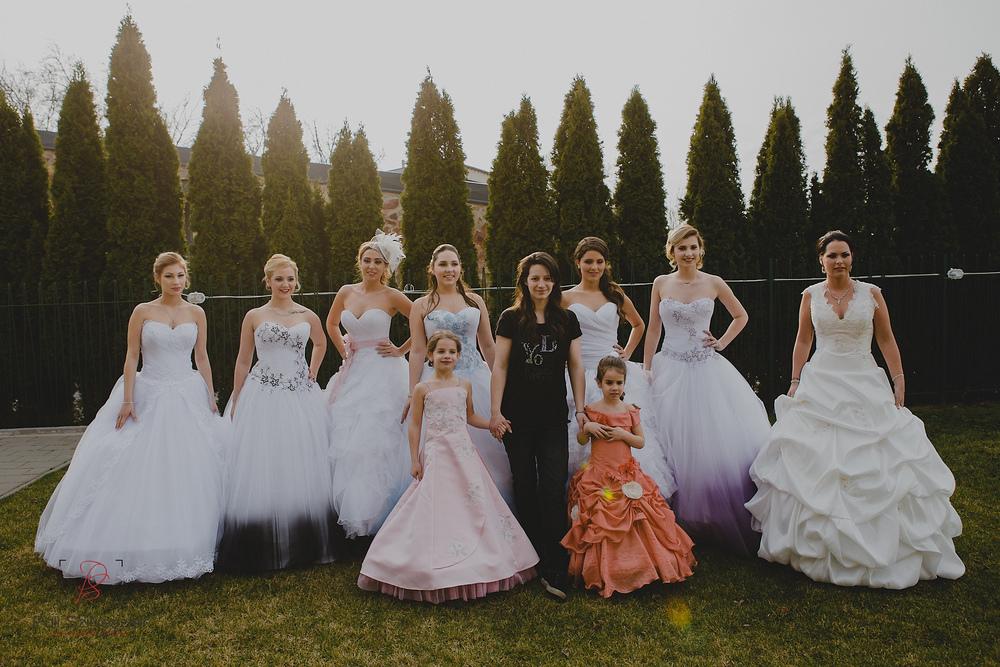 Páli-Szilveszter-székesfehérvári-esküvői-fotós-siófok-2016-02-28-1893.jpg