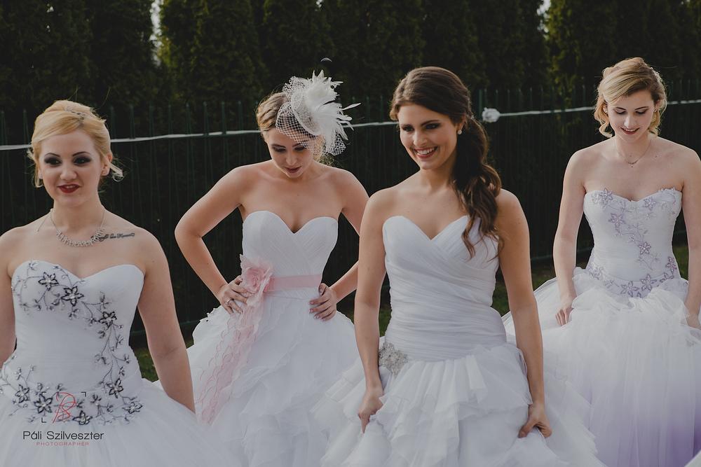 Páli-Szilveszter-székesfehérvári-esküvői-fotós-siófok-2016-02-28-1903.jpg