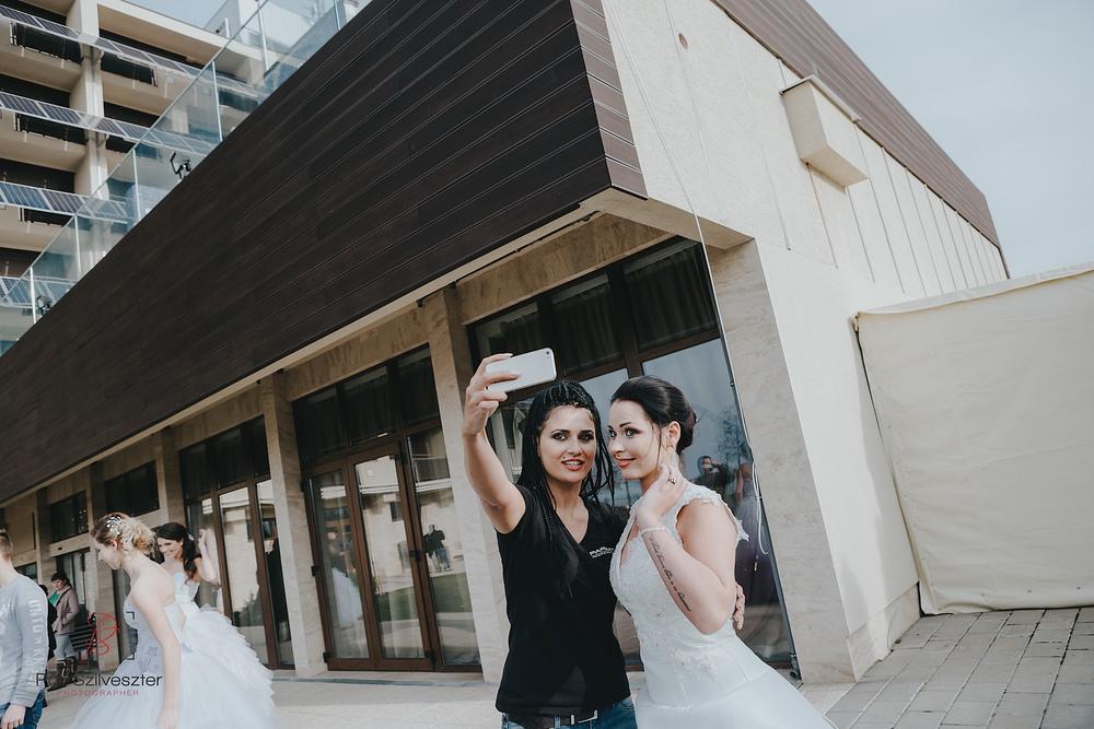 Páli-Szilveszter-székesfehérvári-esküvői-fotós-siófok-2016-02-28-1919.jpg