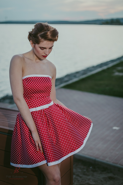 Páli-Szilveszter-székesfehérvári-esküvői-fotós-velence-barackos-2016-03-31-2476.jpg