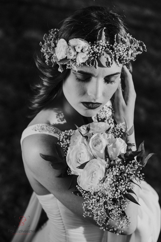 Páli-Szilveszter-székesfehérvári-esküvői-fotós-velence-barackos-2016-03-31-2334.jpg