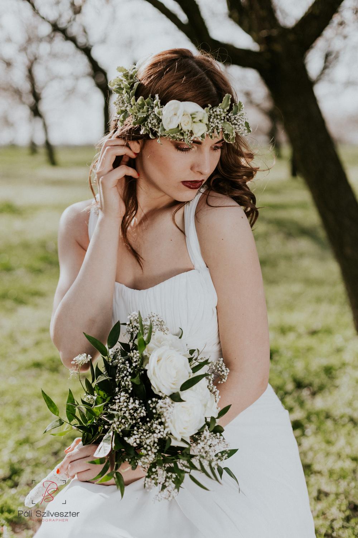 Páli-Szilveszter-székesfehérvári-esküvői-fotós-velence-barackos-2016-03-31-2155.jpg