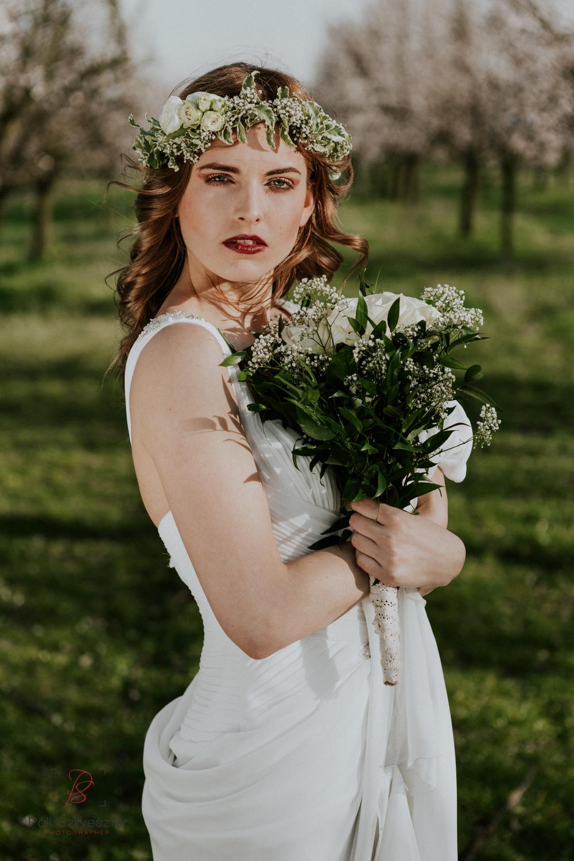 Páli-Szilveszter-székesfehérvári-esküvői-fotós-velence-barackos-2016-03-31-2302.jpg