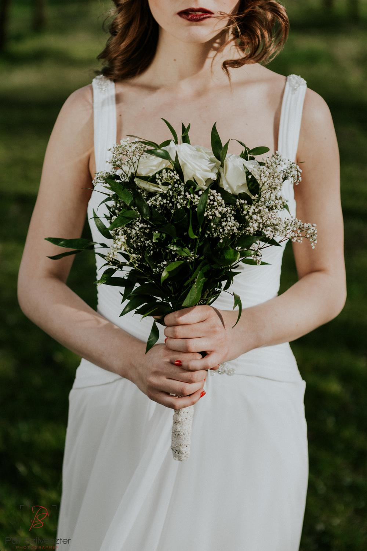 Páli-Szilveszter-székesfehérvári-esküvői-fotós-velence-barackos-2016-03-31-2340.jpg