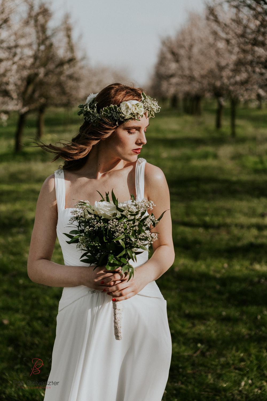 Páli-Szilveszter-székesfehérvári-esküvői-fotós-velence-barackos-2016-03-31-2270.jpg