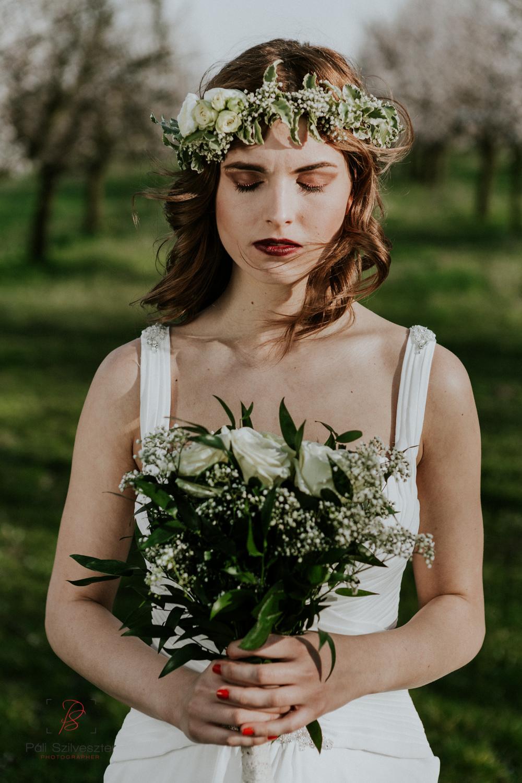 Páli-Szilveszter-székesfehérvári-esküvői-fotós-velence-barackos-2016-03-31-2335.jpg