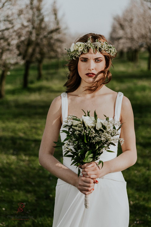 Páli-Szilveszter-székesfehérvári-esküvői-fotós-velence-barackos-2016-03-31-2341.jpg