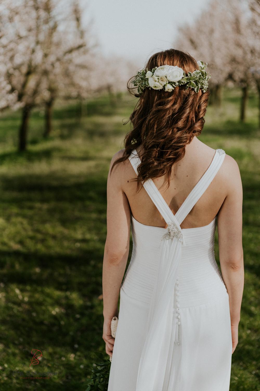 Páli-Szilveszter-székesfehérvári-esküvői-fotós-velence-barackos-2016-03-31-2356.jpg