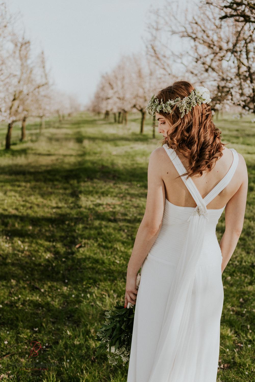 Páli-Szilveszter-székesfehérvári-esküvői-fotós-velence-barackos-2016-03-31-2357.jpg