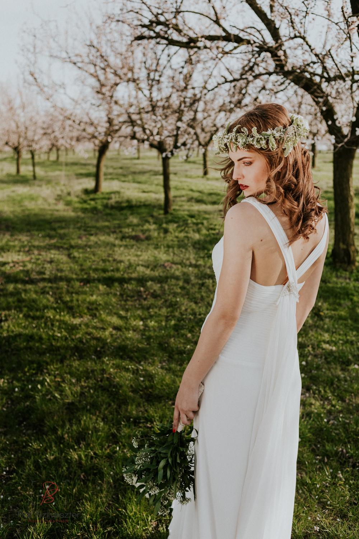 Páli-Szilveszter-székesfehérvári-esküvői-fotós-velence-barackos-2016-03-31-2358.jpg