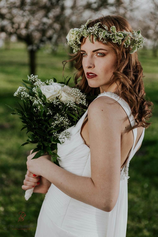 Páli-Szilveszter-székesfehérvári-esküvői-fotós-velence-barackos-2016-03-31-2363-2.jpg