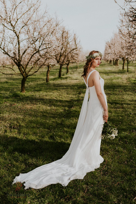 Páli-Szilveszter-székesfehérvári-esküvői-fotós-velence-barackos-2016-03-31-2350.jpg