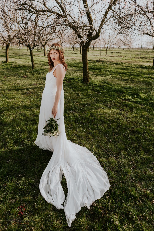 Páli-Szilveszter-székesfehérvári-esküvői-fotós-velence-barackos-2016-03-31-2352.jpg