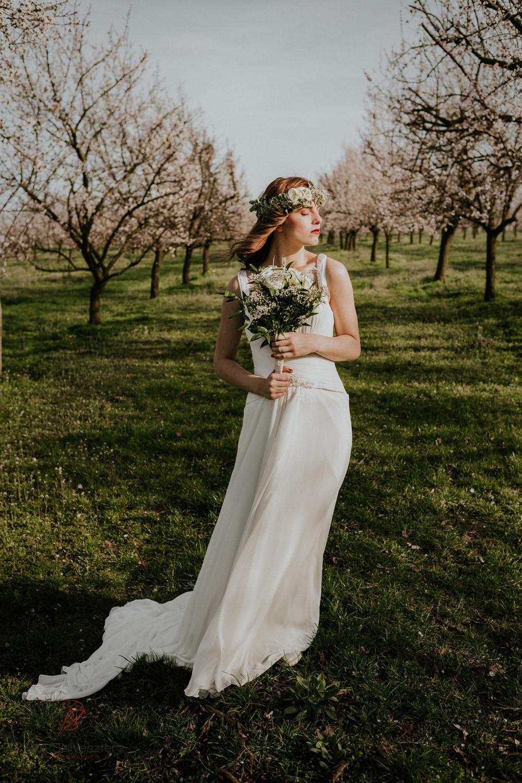 Páli-Szilveszter-székesfehérvári-esküvői-fotós-velence-barackos-2016-03-31-2253.jpg