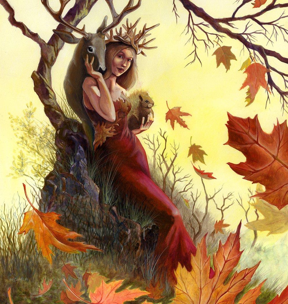 autumnQueenFinal-5x7_300dpi.jpg
