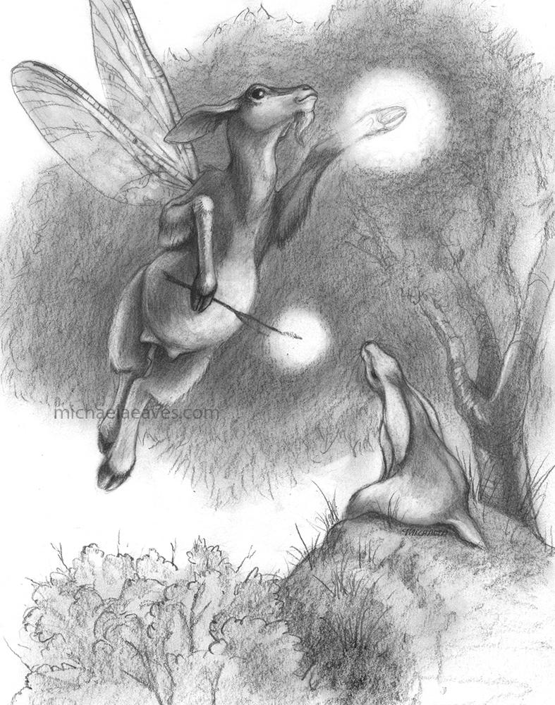 fairyGoatmother_72.jpg