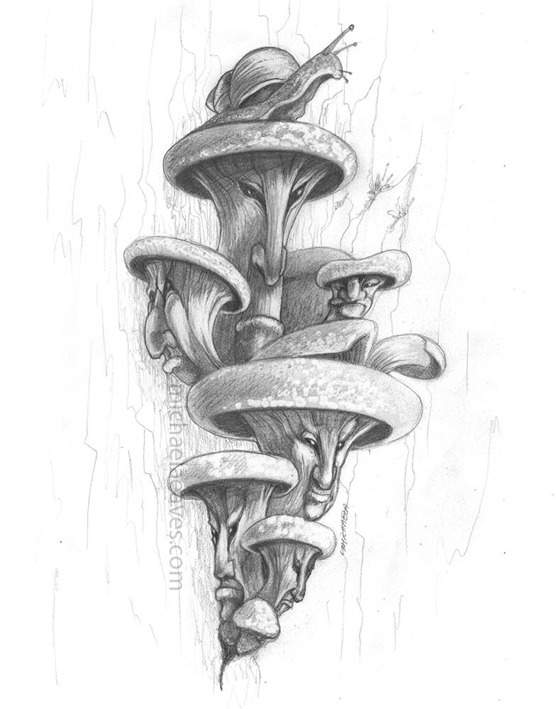 mushroomMen_72.jpg