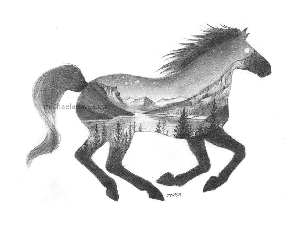 horseScenic_72.jpg