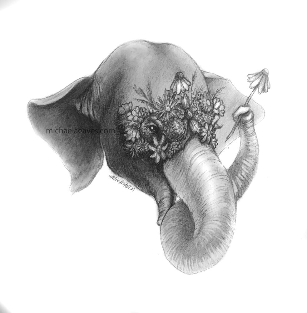 elephant-flowers-photoNotScan_72.jpg