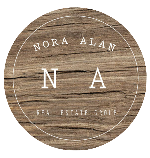 Nora Alan Group